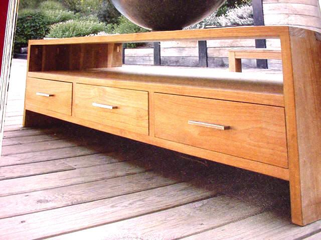 table rabattable cuisine paris magasin meuble haute savoie. Black Bedroom Furniture Sets. Home Design Ideas
