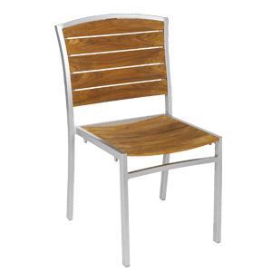 net import. Black Bedroom Furniture Sets. Home Design Ideas
