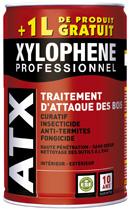 xylophene atx fiche technique du produit - Xylophene Color