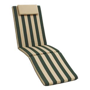 presentation. Black Bedroom Furniture Sets. Home Design Ideas