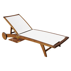 meubleext althea. Black Bedroom Furniture Sets. Home Design Ideas